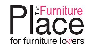 Furniture Place Warwick
